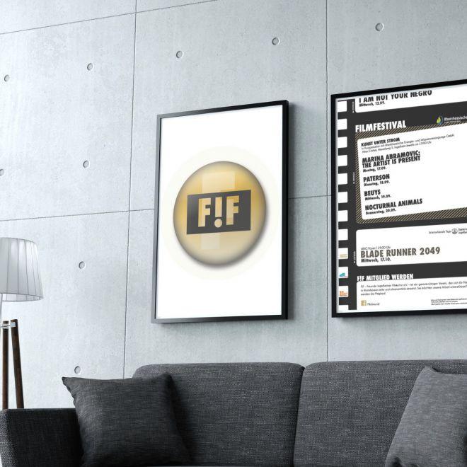 smartmockups_F!F_1440x1440